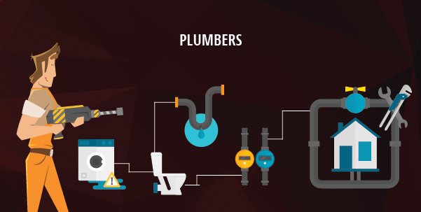 diamond drilling for plumbers
